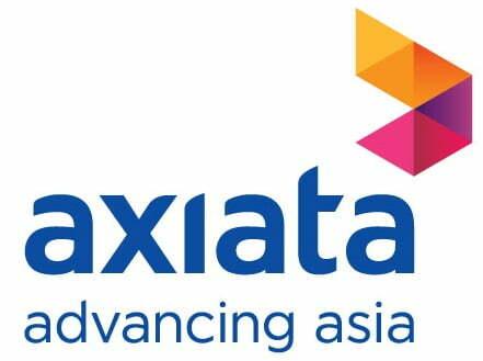 Axiata-logo-01-1.jpg